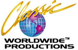 Classic World Wide Productions